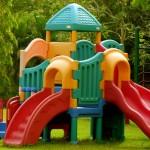 09-Childrens-Playground