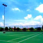10-Tennis-Courts-with-Decoturf