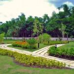 14-Sadhana-Garden