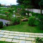 15-Sadhana-Garden-II