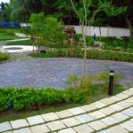 16-Sadhana-Garden-III