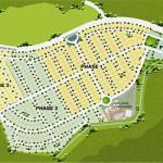 ayala north point subdivision map