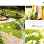 ayala north point -  the garden