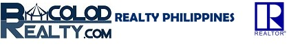 Bacolod Realty – Philippines